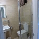 hotel 021